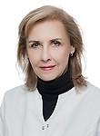 Костоусова Евгения Владимировна
