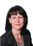 Левина Елена Валерьевна