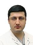 Акопян Айк Арменович