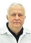 Глотов Андрей Николаевич