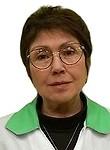 Зайкова Ольга Константиновна