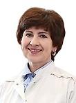 Костарева Ирина Григорьевна
