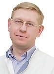 Титаренко Руслан Андреевич