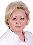 Семушина Лариса Валерьевна