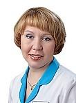 Потеряхина Ольга Александровна