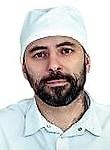 Мусихин Алексей Владимирович