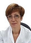 Фаст Елена Викторовна