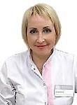 Дорош Наталья Викторовна