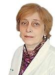Крашенинина Марина Павловна