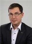 Холтобин Денис Петрович