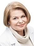 Прокопенко Людмила Фёдоровна