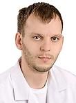 Тихонов Денис Анатольевич