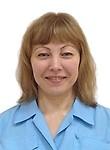 Ожгибицева Татьяна Стахеевна