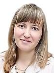 Шайдурова Валентина Николаевна