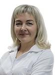 Мальцева Светлана Валентиновна