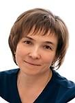 Белкина Людмила Викторовна