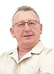 Синдяев Алексей Викторович