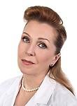 Вербицкая Татьяна Игнатьевна