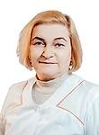 Ваханелова Екатерина Юрьевна