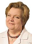 Шарова Людмила Георгиевна