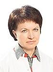 Хренова Марина Геннадьевна