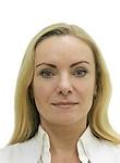 Смирнова Ирина Ивановна