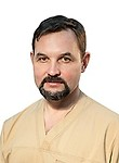 Миронов Александр Александрович