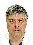 Черняк Евгений Евгеньевич