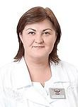 Черненко Наталья Николаевна