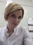 Пашкина Ольга Павловна