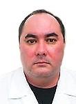 Закиров Рустем Фаридович