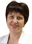 Саковец Наталья Евгеньевна