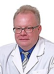 Торшин Сергей Иванович