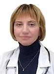 Никишова Татьяна Владимировна