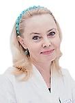 Ацель Евгения Александровна