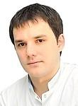 Газизов Азат Рафисович