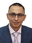 Арнольдов Сергей Владимирович