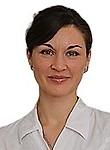 Скудаева Наталья Александровна