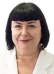 Метальникова Ольга Митрофановна