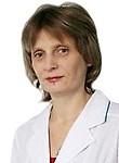 Коханова Елена Анатольевна