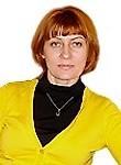 Беляева Елена Викторовна