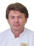 Куцепалов Александр Владиславович