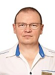 Атлашев Евгений Григорьевич