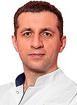 Кутушев Камиль Гизарович