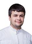 Ягафаров Наиль Фанилевич