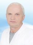 Мазин Александр Борисович
