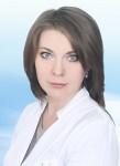 Катушкина Юлия Александровна