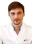 Августинов Александр Андреевич