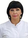 Дятлова Ольга Владимировна