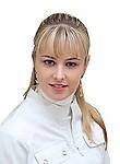 Карташова Елена Александровна